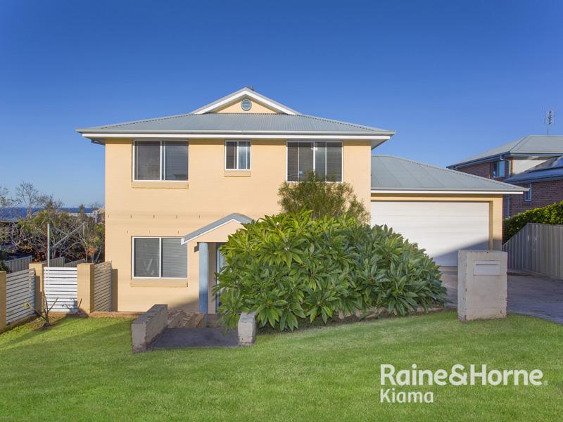 37 Old Saddleback Road, Kiama, NSW 2533