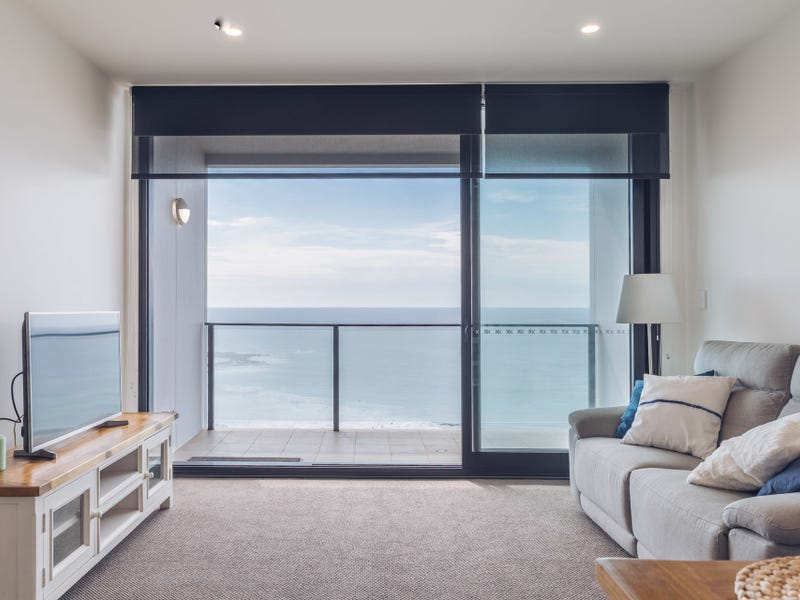A602/75 Shortland Esplanade, Newcastle, NSW 2300