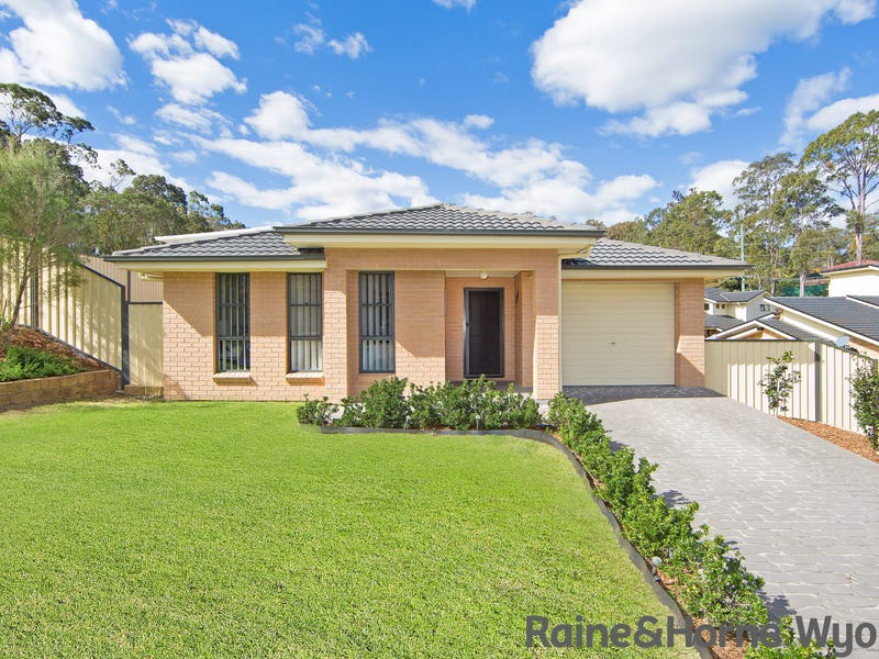 9 Fauna Place, Watanobbi, NSW 2259