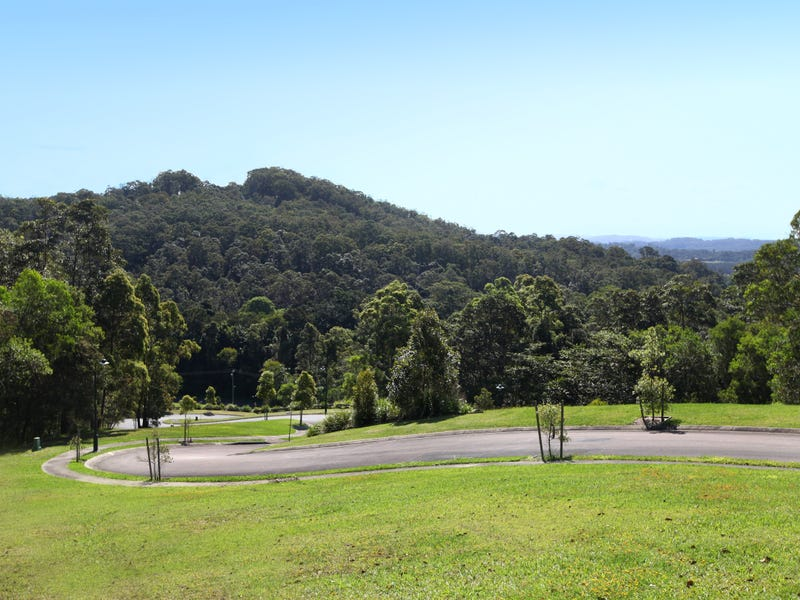 Lot 13 Birdwing Forest Place, Buderim, Qld 4556