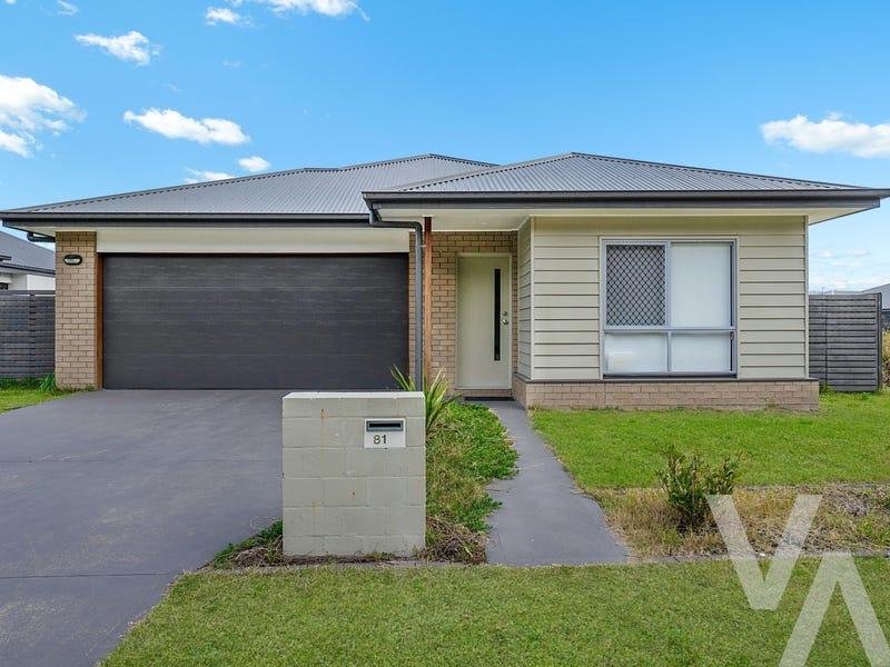 81 Norfolk Street, Fern Bay, NSW 2295