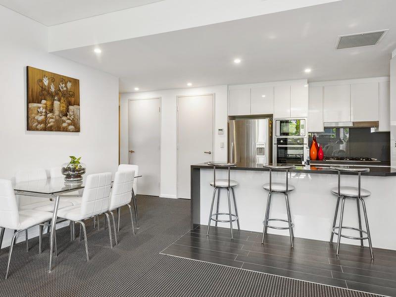 34/6 Firetail Drive, Warriewood, NSW 2102