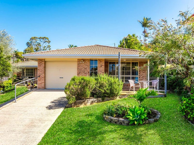 1/6 Gallagher Drive, Goonellabah, NSW 2480