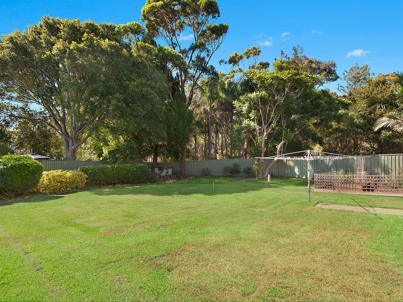 4 Attunga Close, Charlestown, NSW 2290