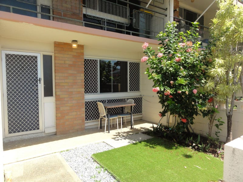 9/24 Bayswater Terrace, Hyde Park, Qld 4812