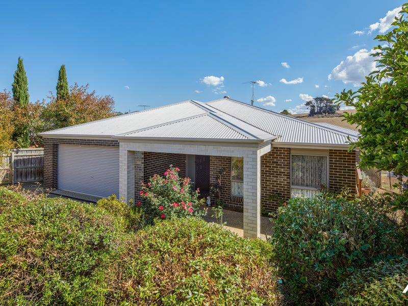 205 Bowen Street, Warragul, Vic 3820