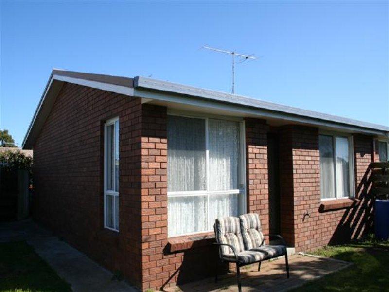 Unit 7 1-3 Archer Street, Port Sorell, Tas 7307