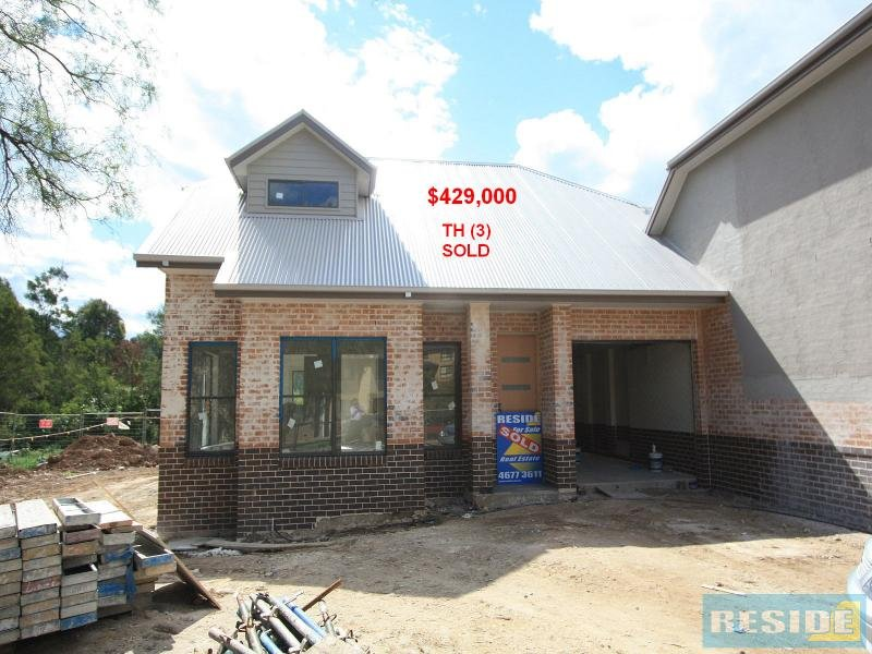 113-123 Menangle Street, Picton, NSW 2571