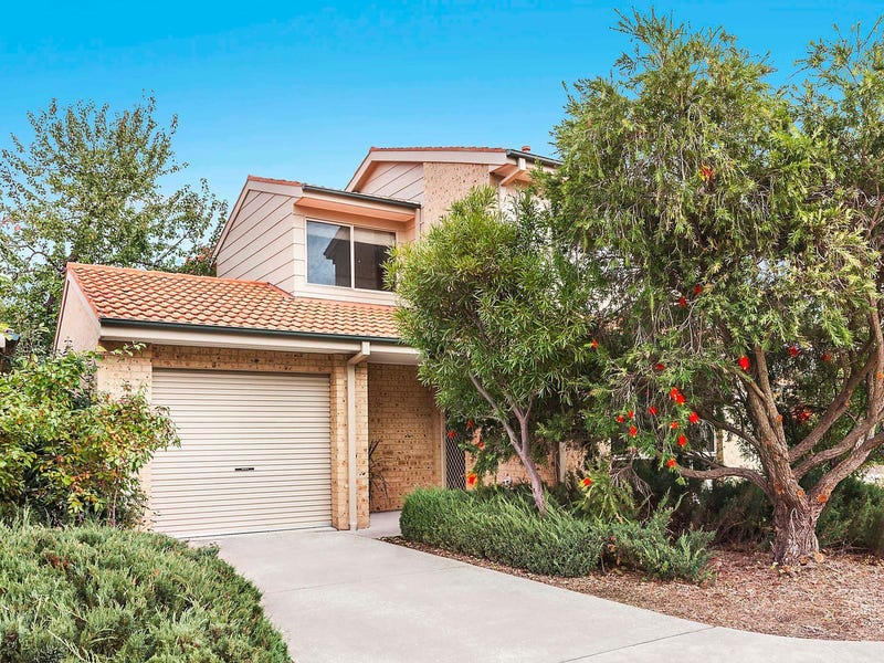 10/170 Clive Steele Avenue, Monash, ACT 2904