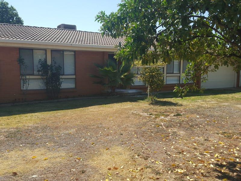 29 Osprey Way, Tamworth, NSW 2340