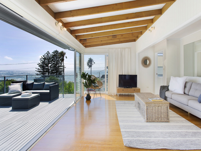 281 Lawrence Hargrave Drive, Coalcliff, NSW 2508