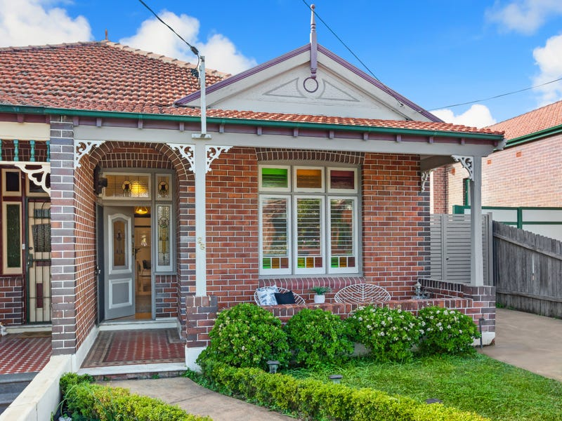26 Devonshire Street, Croydon, NSW 2132