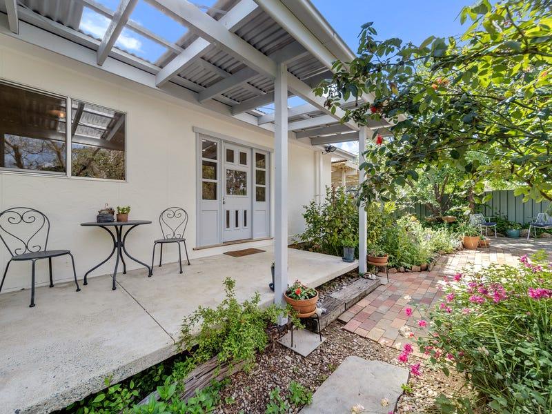 26 George Street, Oaks Estate, ACT 2620