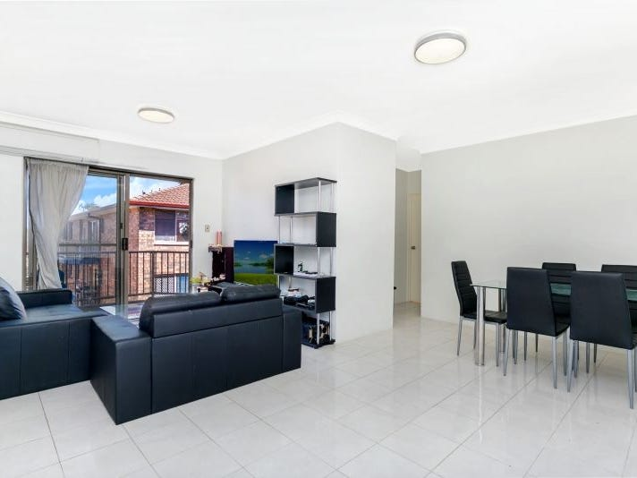 57/12-18 Equity Place, Canley Vale, NSW 2166