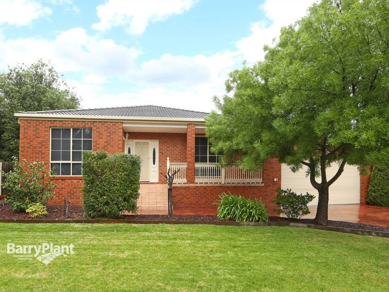19 Park Road, Lysterfield, Vic 3156