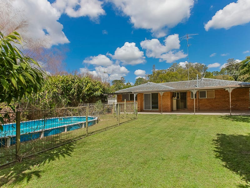 28 Burruma Court, Coes Creek, Qld 4560