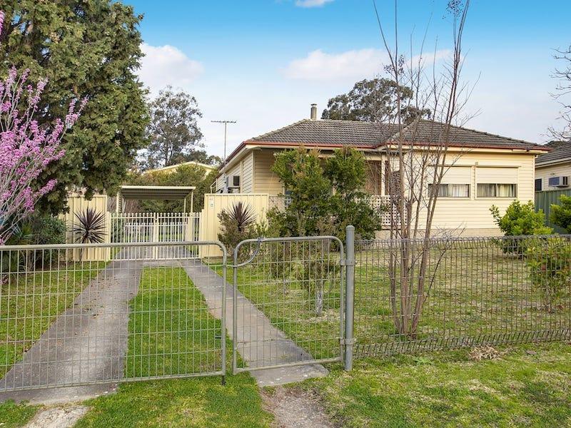 60 Carinda Street, Ingleburn, NSW 2565
