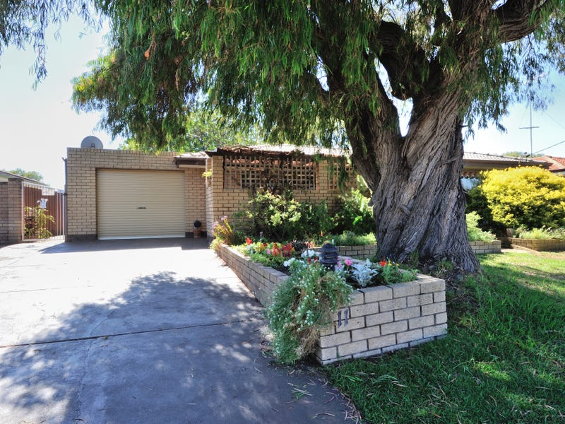 11 Monkton Way, Warnbro, WA 6169