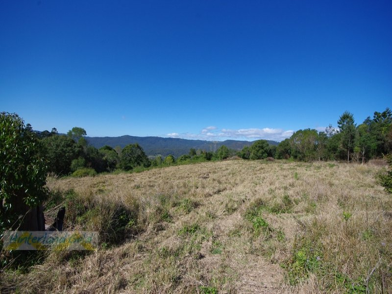 Lot 10, Darlington Range Road, Witheren, Qld 4275