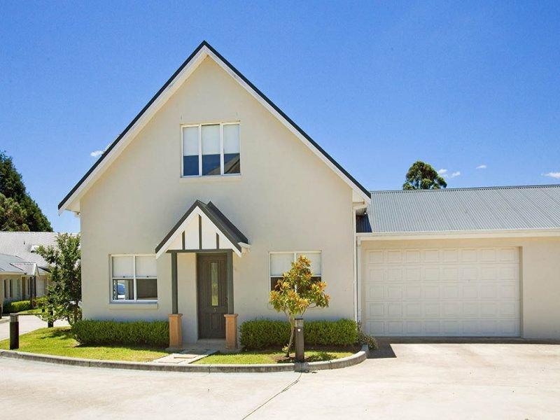 3/2-6 Hawkins Street, Moss Vale, NSW 2577