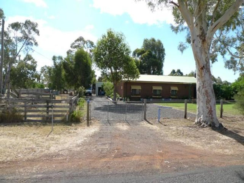 Address available on request, Cookernup, WA 6220