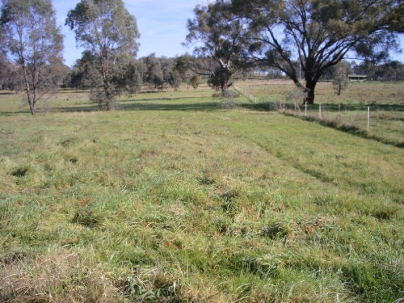 44 Rathmells Lane, Cootamundra, NSW 2590