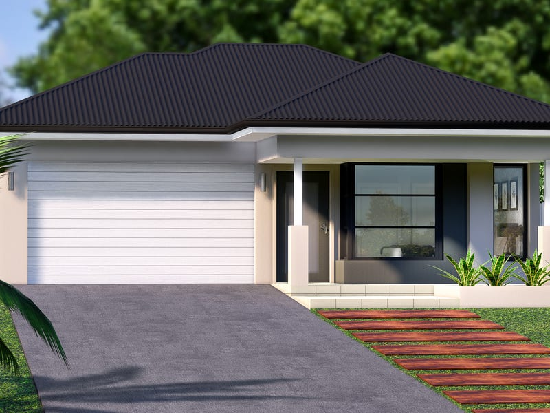 Lot 295 Taunton Court, Upper Kedron