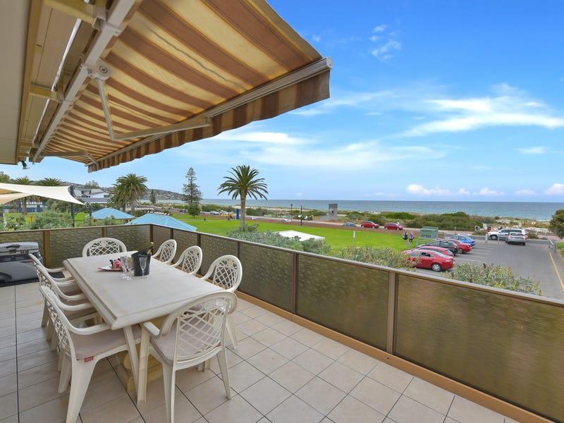 Residence/41 Young Street, Seacliff, SA 5049