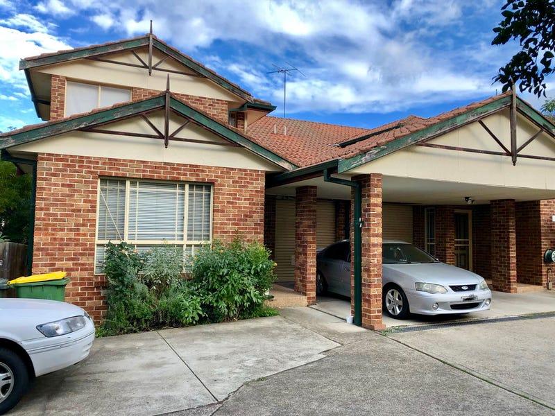 173a Kissing Point, Dundas, NSW 2117