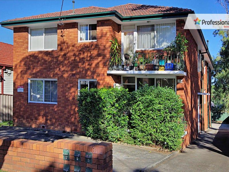 28 McCourt Street, Wiley Park, NSW 2195