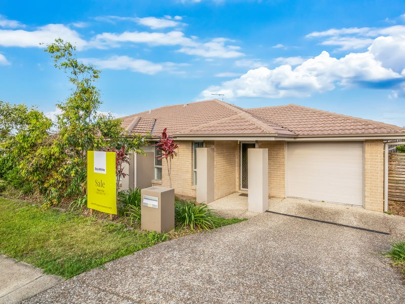 2/41 Coldstream Way, Holmview, Qld 4207