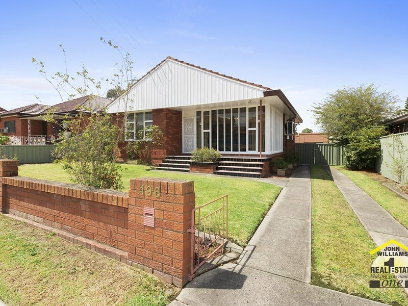 196 memorial avenue liverpool nsw 2170 property details for Kitchens liverpool nsw