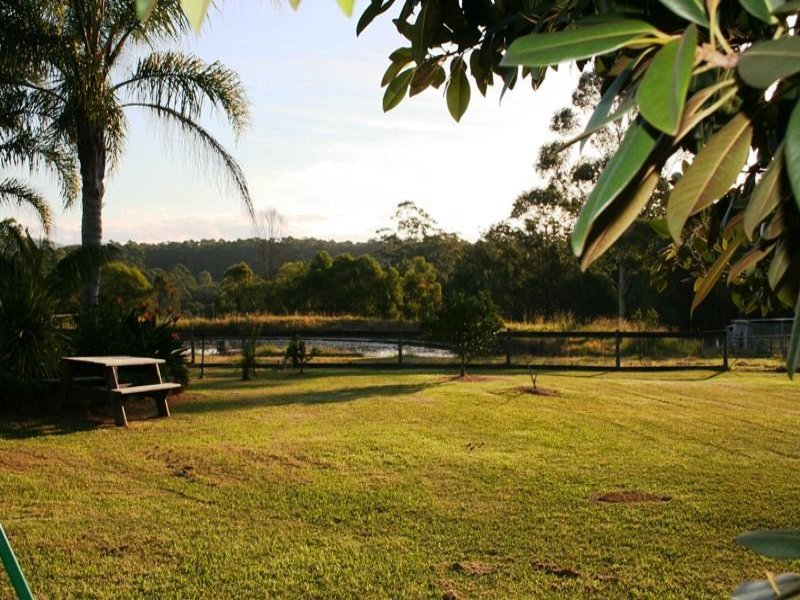 Address available on request, Herons Creek, NSW 2443