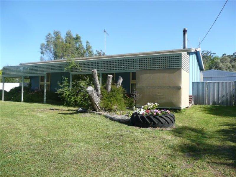 72 Thomas Drive, Mount Burr, SA 5279