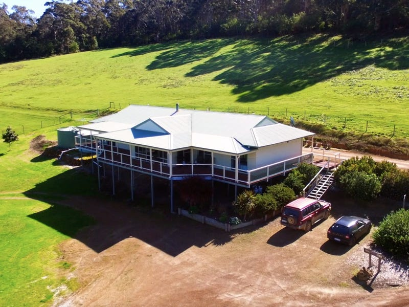 37 Bridge Road, Walpole, WA 6398