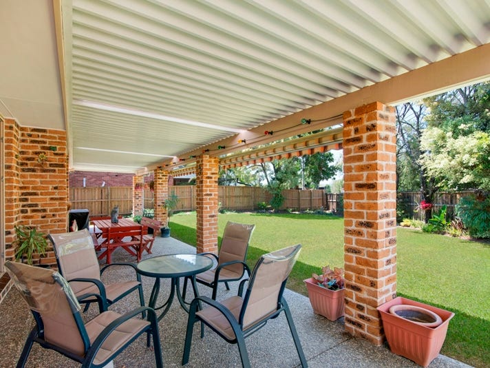 3 Fimiston Place, Burleigh Waters, Qld 4220