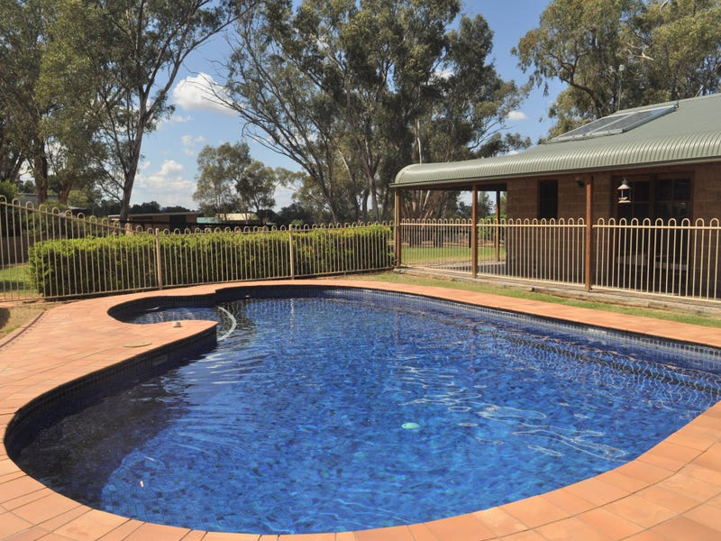 529 Kaputar Road, Narrabri, NSW 2390