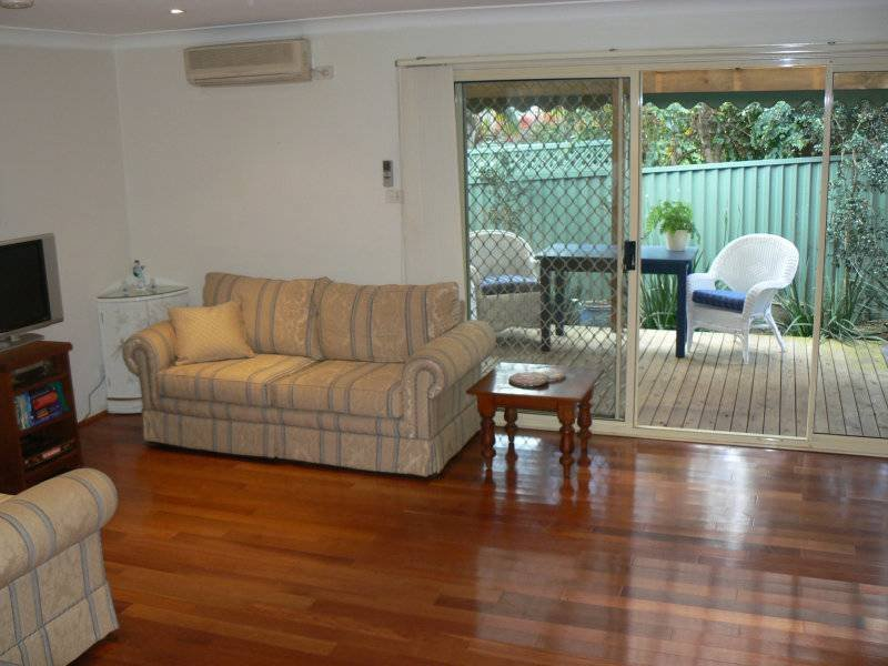 2/56 Avon Road, North Ryde, NSW 2113