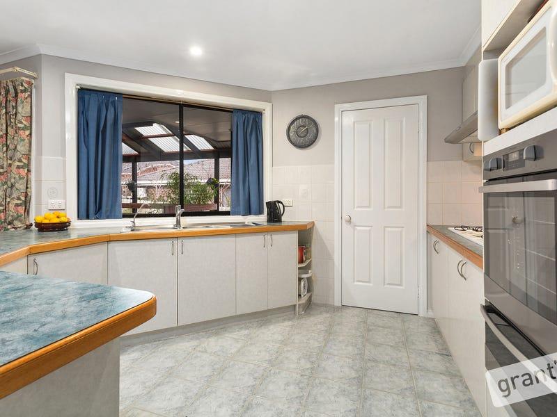 20 Callistemon Crescent, Narre Warren, Vic 3805