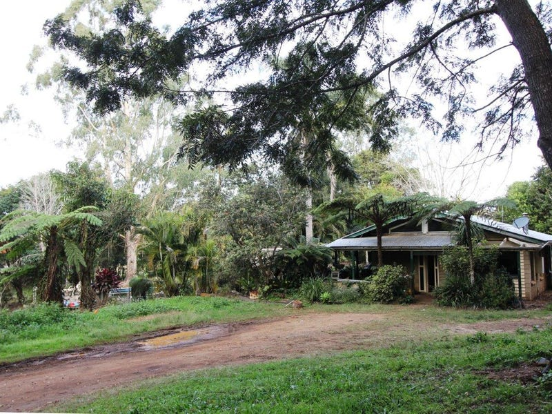 84 Cooke Road, Witta, Qld 4552