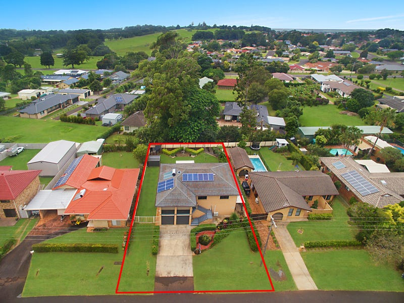 17 Whipps Avenue, Alstonville, NSW 2477