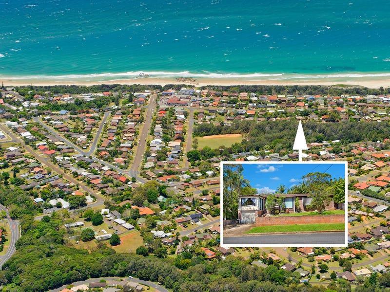 22 Pettit Street, Port Macquarie, NSW 2444