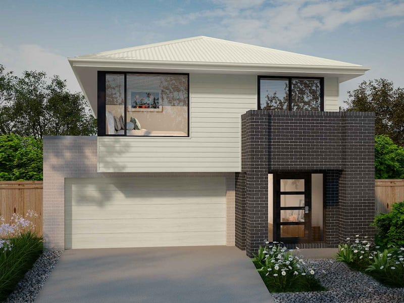 Lot 3108 Archway Street, Gregory Hills, NSW 2557