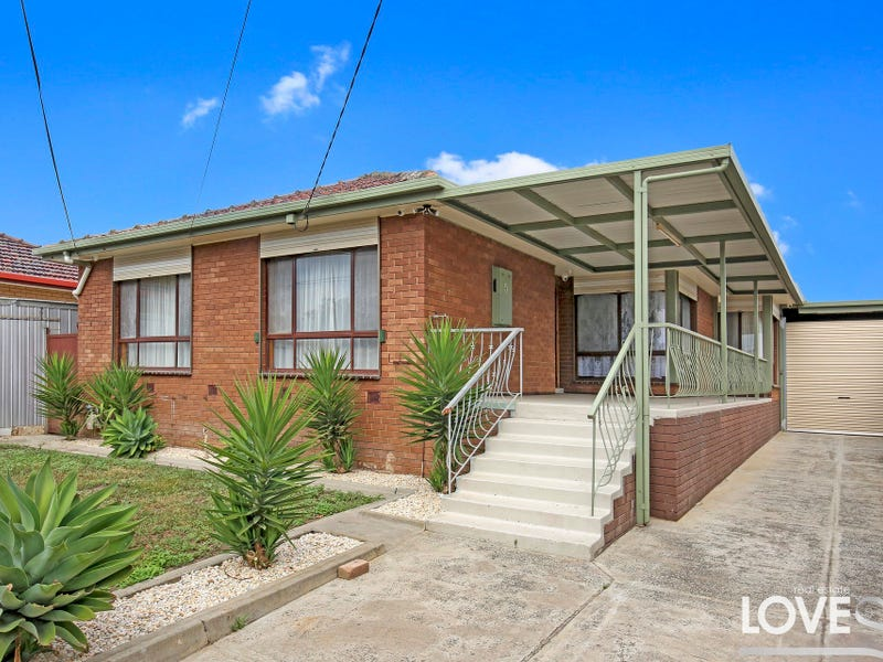 5 Rosemary Drive, Lalor, Vic 3075