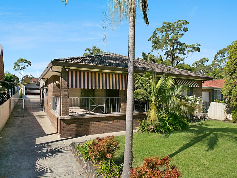 54 Ivy Avenue, Chain Valley Bay, NSW 2259