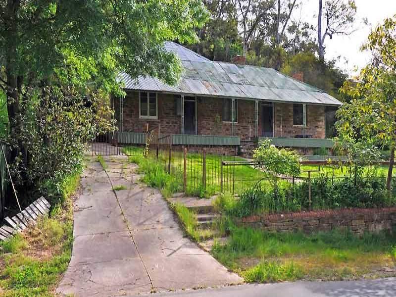 Lot 67 Montacute Road, Montacute, SA 5134