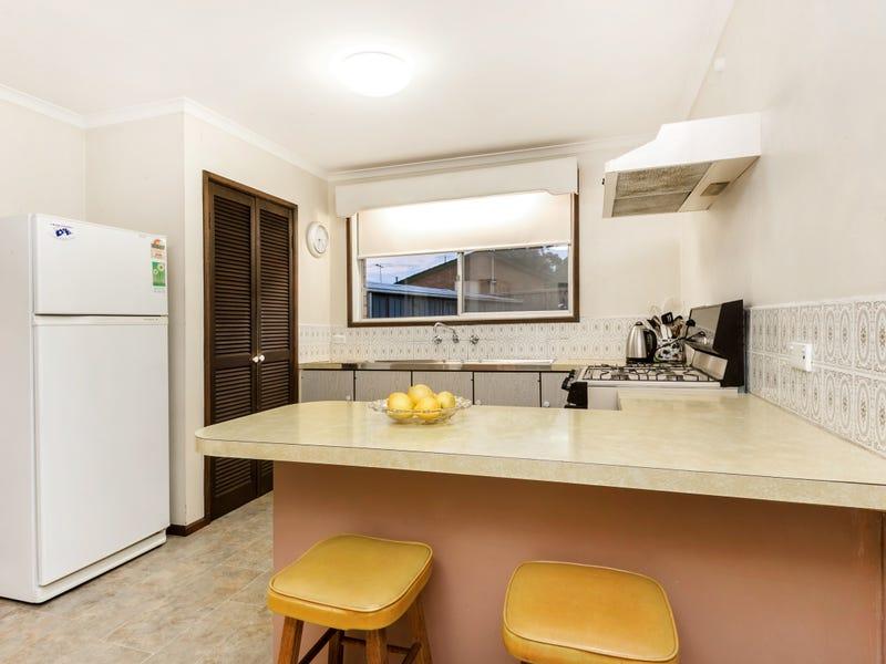 34 Lucerne Crescent, Frankston, Vic 3199