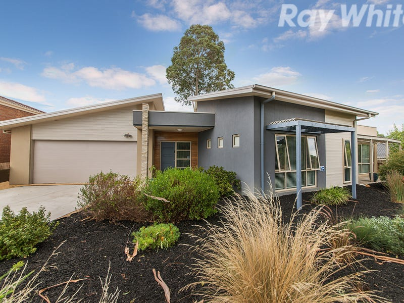 4 Butlers Road, Ferntree Gully, Vic 3156