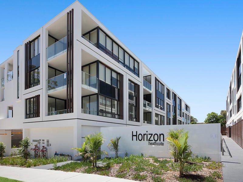 202/11 Veno Street, Heathcote, NSW 2233