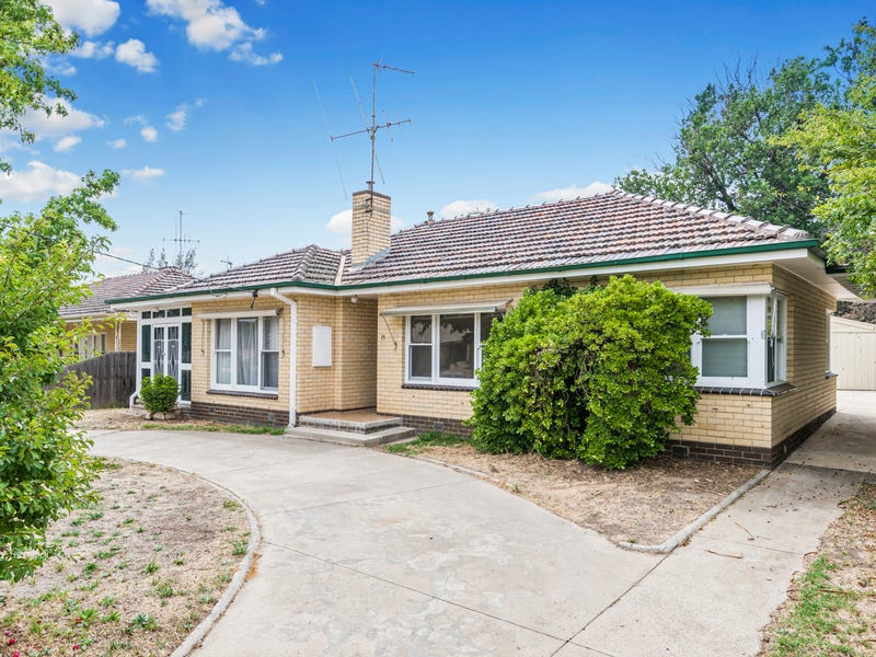15 Bond Street, Golden Square, Vic 3555